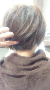 2014-04-25_18.16.15
