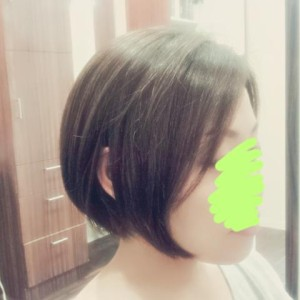 BeautyPlus_20140821105003_save