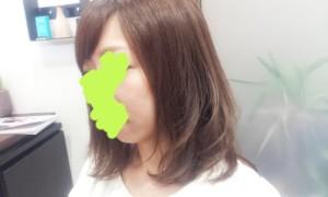 BeautyPlus_20140821170636_save