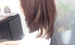 BeautyPlus_20140821170745_save