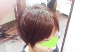 BeautyPlus_20140824222721_save