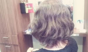 BeautyPlus_20140913163228_save