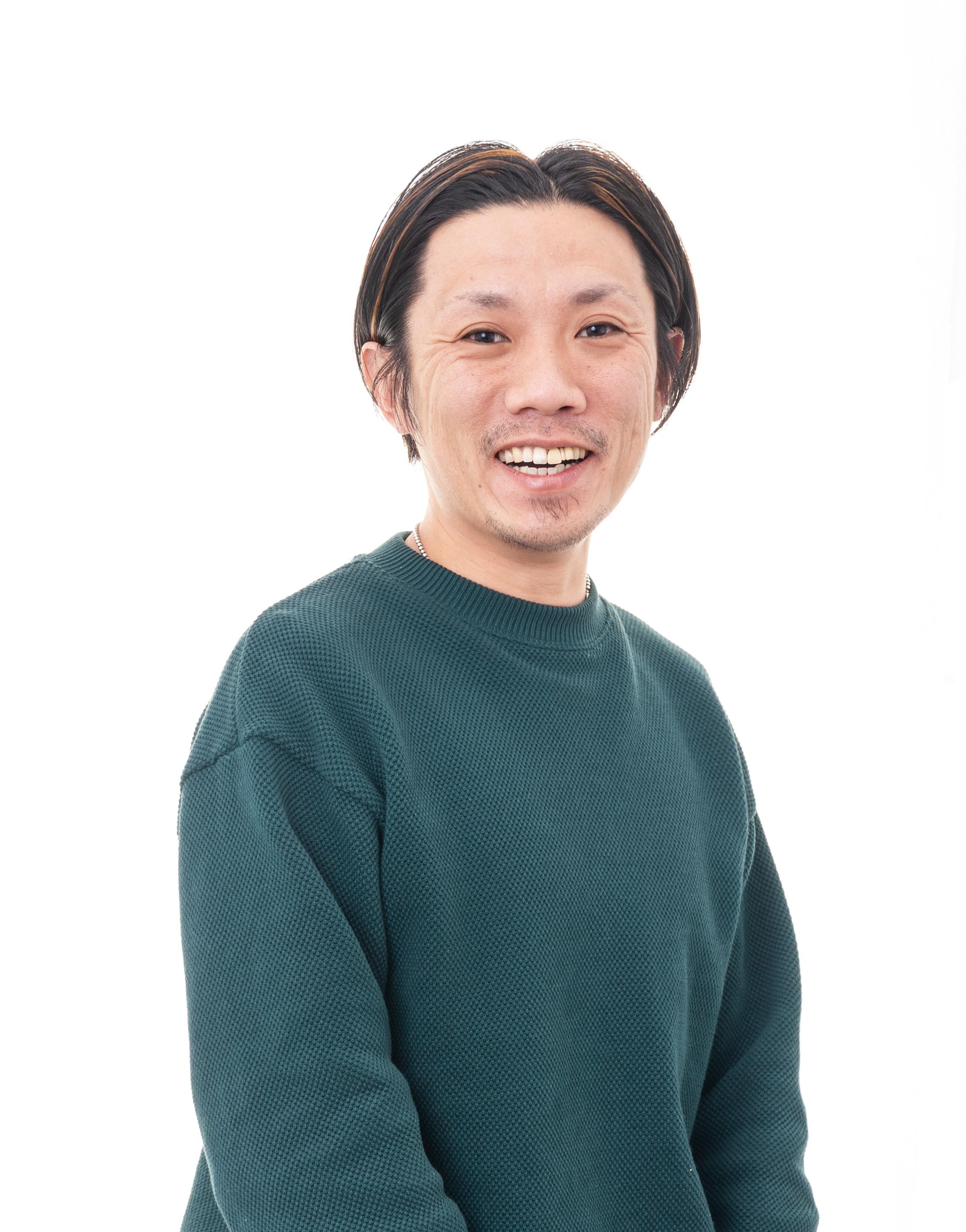 平田 裕一